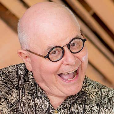 Philip Brautigam