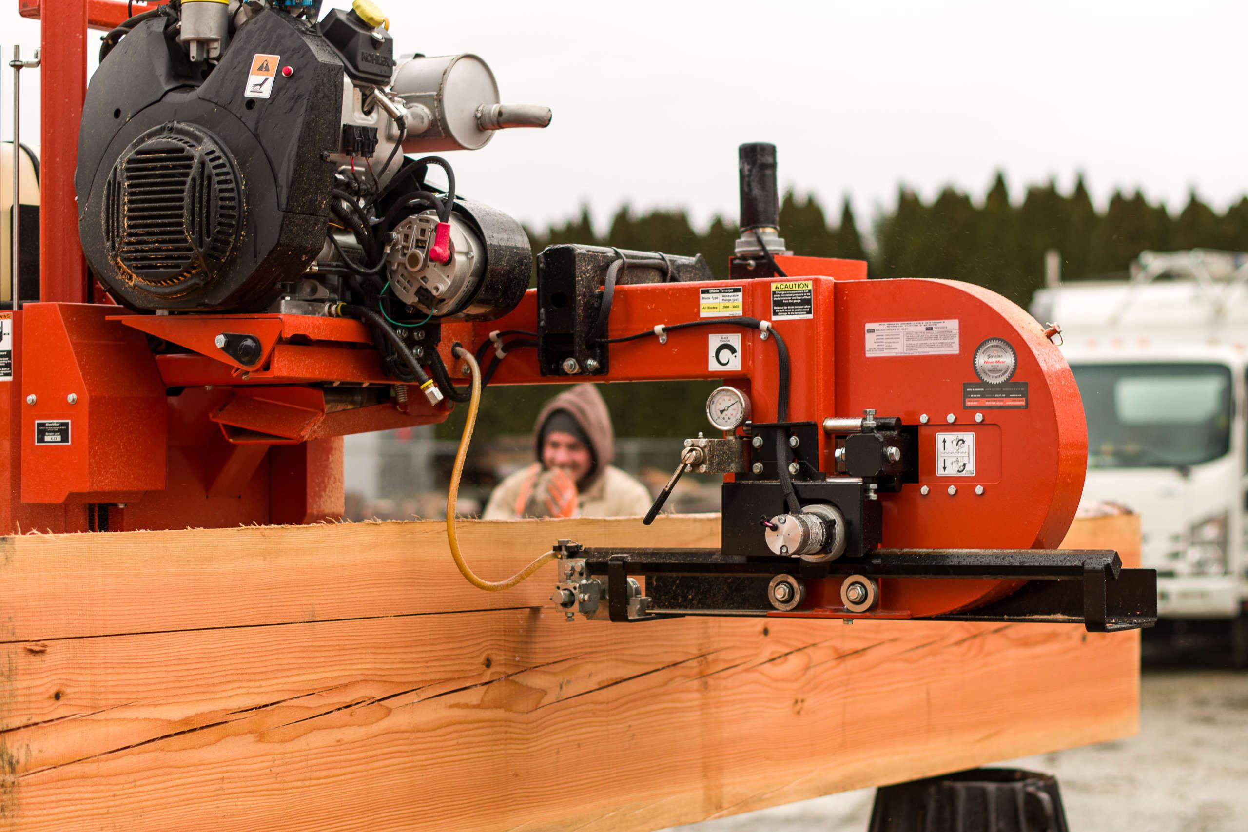 2020_ABG_SVS_Equipment_Wood-Mizer7616