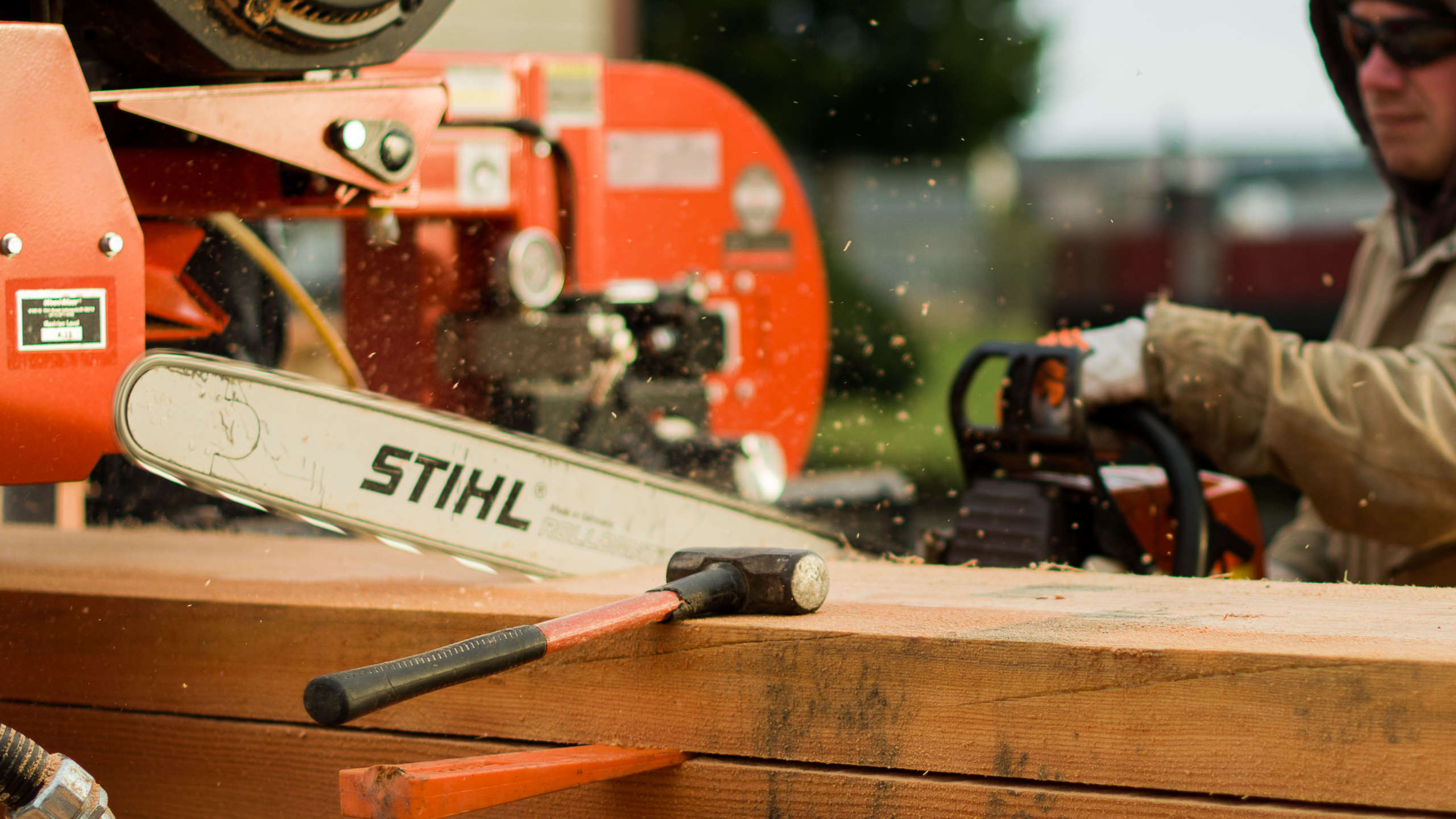 2020_ABG_SVS_Equipment_Wood-MizerStihl3